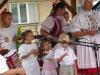 20120826__Mrkvárske hody v Pribiši